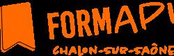 Logo_formapi